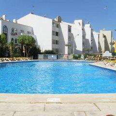 Отель Varandas de Albufeira бассейн фото 3
