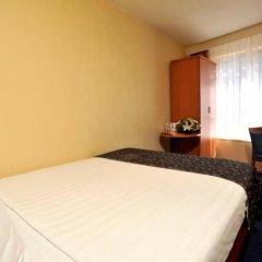 Отель XO Hotels City Centre комната для гостей фото 5