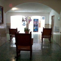 Отель Melida Мексика, Кабо-Сан-Лукас - отзывы, цены и фото номеров - забронировать отель Melida онлайн развлечения