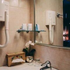 Отель Imperial Эстония, Таллин - - забронировать отель Imperial, цены и фото номеров ванная
