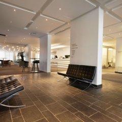 Отель Comwell Hvide Hus Aalborg Дания, Алборг - отзывы, цены и фото номеров - забронировать отель Comwell Hvide Hus Aalborg онлайн спа