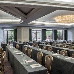 Отель The Dupont Circle Hotel США, Вашингтон - отзывы, цены и фото номеров - забронировать отель The Dupont Circle Hotel онлайн фото 7