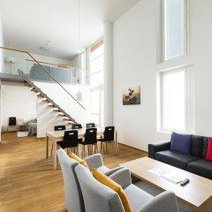Отель Aalto Inn Финляндия, Эспоо - отзывы, цены и фото номеров - забронировать отель Aalto Inn онлайн детские мероприятия