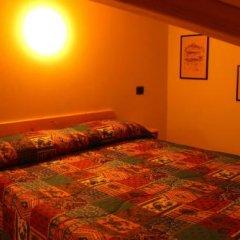 Отель Case Appartamenti Vacanze Da Cien Сен-Кристоф фото 16