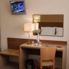 Hotel Principe Lisboa удобства в номере фото 2