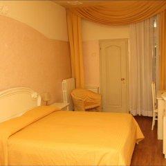 Hotel Terme Patria комната для гостей фото 4