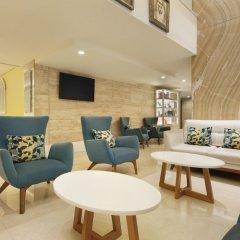 Отель Ramada Downtown Dubai ОАЭ, Дубай - 3 отзыва об отеле, цены и фото номеров - забронировать отель Ramada Downtown Dubai онлайн фото 8