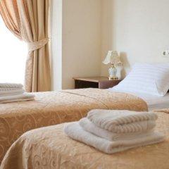 Ligena Hotel Борисполь детские мероприятия фото 2