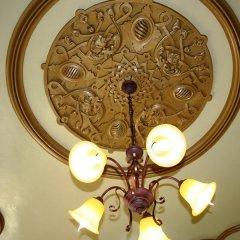 Отель Pedra Ibérica Порту интерьер отеля фото 2