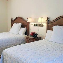 Отель Telamar Resort Гондурас, Тела - отзывы, цены и фото номеров - забронировать отель Telamar Resort онлайн комната для гостей фото 6