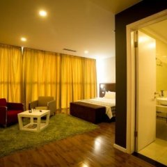 Отель Havana Hotel Албания, Шкодер - отзывы, цены и фото номеров - забронировать отель Havana Hotel онлайн фото 3