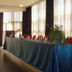 Hotel Majesty Бари помещение для мероприятий фото 2