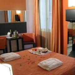 Отель Bed & Breakfast Diamante e Smeraldo Hotel Италия, Венеция - отзывы, цены и фото номеров - забронировать отель Bed & Breakfast Diamante e Smeraldo Hotel онлайн в номере