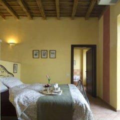 Отель Agriturismo Cascina Maiocca Италия, Медилья - отзывы, цены и фото номеров - забронировать отель Agriturismo Cascina Maiocca онлайн в номере
