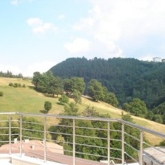 Отель Byalo More Болгария, Чепеларе - отзывы, цены и фото номеров - забронировать отель Byalo More онлайн фото 38