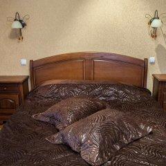 Гостиница Complex Uhnovych Украина, Тернополь - отзывы, цены и фото номеров - забронировать гостиницу Complex Uhnovych онлайн комната для гостей фото 5