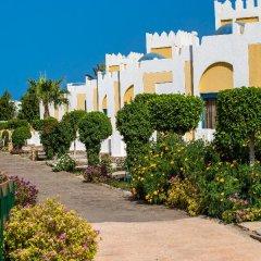 Отель Mirage Bay Resort and Aqua Park фото 9