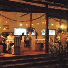 Отель Dalmanuta Gardens Шри-Ланка, Бентота - отзывы, цены и фото номеров - забронировать отель Dalmanuta Gardens онлайн помещение для мероприятий фото 2