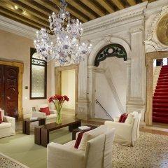 Hotel Palazzo Giovanelli e Gran Canal спа фото 2
