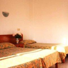 Отель Hostal Alcina комната для гостей фото 4