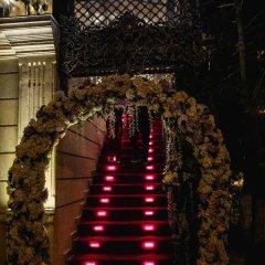 Отель Grand Hotel Азербайджан, Баку - 8 отзывов об отеле, цены и фото номеров - забронировать отель Grand Hotel онлайн фото 10