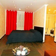 Апартаменты Apartment Hanaka on Pervomayskaya спа