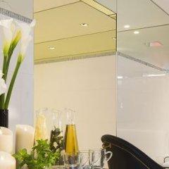Отель Belmont Paris Франция, Париж - 9 отзывов об отеле, цены и фото номеров - забронировать отель Belmont Paris онлайн помещение для мероприятий