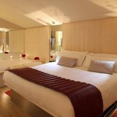 Cram Hotel фото 6
