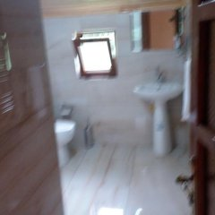 Отель Inceler Konagi Артвин фото 4