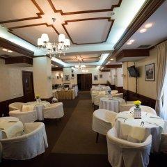 Гостиница Шале Грааль Апарт-Отель Украина, Трускавец - отзывы, цены и фото номеров - забронировать гостиницу Шале Грааль Апарт-Отель онлайн питание