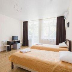 Hotel Staraya Khosta комната для гостей фото 3