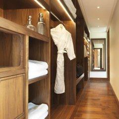 Отель Anantara Al Jabal Al Akhdar Resort Оман, Низва - отзывы, цены и фото номеров - забронировать отель Anantara Al Jabal Al Akhdar Resort онлайн спортивное сооружение