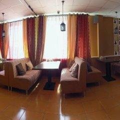 Гостиница Орион в Твери 3 отзыва об отеле, цены и фото номеров - забронировать гостиницу Орион онлайн Тверь помещение для мероприятий