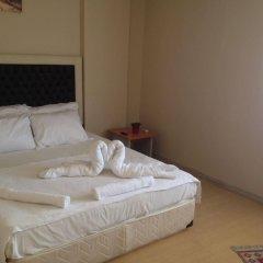 Saray Lara Hotel Турция, Анталья - отзывы, цены и фото номеров - забронировать отель Saray Lara Hotel онлайн комната для гостей фото 2