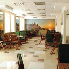 Гостиница Каравелла Николаев питание фото 3