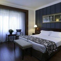 El Avenida Palace Hotel Барселона комната для гостей фото 5