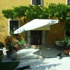 Отель B&B Casacasina Италия, Монцамбано - отзывы, цены и фото номеров - забронировать отель B&B Casacasina онлайн