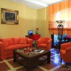 Hotel Vecchio Borgo фото 3