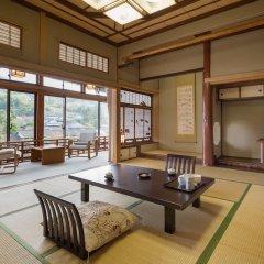 Отель Wataya Besso Кашима комната для гостей фото 4
