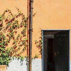 Отель Baiàn Италия, Генуя - отзывы, цены и фото номеров - забронировать отель Baiàn онлайн фото 13