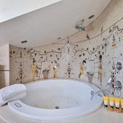 Отель Locanda dello Spuntino Италия, Гроттаферрата - отзывы, цены и фото номеров - забронировать отель Locanda dello Spuntino онлайн фото 7