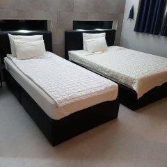 New Boolim Tourist Hotel комната для гостей фото 3