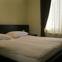 Отель Splendor Resort and Restaurant Цахкадзор комната для гостей