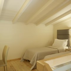 Отель Mayor Capo Di Corfu Сивота комната для гостей фото 4