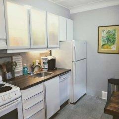 Отель 1331 Northwest Apartment #1070 - 1 Br Apts США, Вашингтон - отзывы, цены и фото номеров - забронировать отель 1331 Northwest Apartment #1070 - 1 Br Apts онлайн в номере