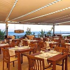 Justiniano Club Park Conti – All Inclusive Турция, Окурджалар - отзывы, цены и фото номеров - забронировать отель Justiniano Club Park Conti – All Inclusive онлайн фото 9