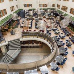 Отель Radisson Blu Royal Viking Hotel, Stockholm Швеция, Стокгольм - 7 отзывов об отеле, цены и фото номеров - забронировать отель Radisson Blu Royal Viking Hotel, Stockholm онлайн фото 2