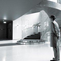 Отель The Vine Hotel Португалия, Фуншал - отзывы, цены и фото номеров - забронировать отель The Vine Hotel онлайн интерьер отеля фото 3