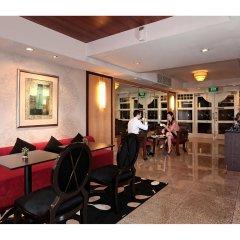 Отель Village Albert Court Сингапур интерьер отеля фото 3
