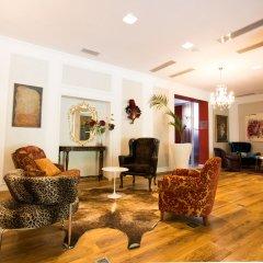 Отель Diplomat Hotel & SPA Албания, Тирана - отзывы, цены и фото номеров - забронировать отель Diplomat Hotel & SPA онлайн интерьер отеля фото 2